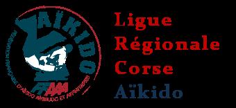 Ligue Régionale Corse d'Aïkido - FFAAA